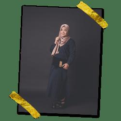 almazia-profile