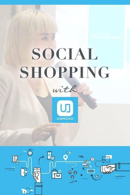 social-shopping-post-image