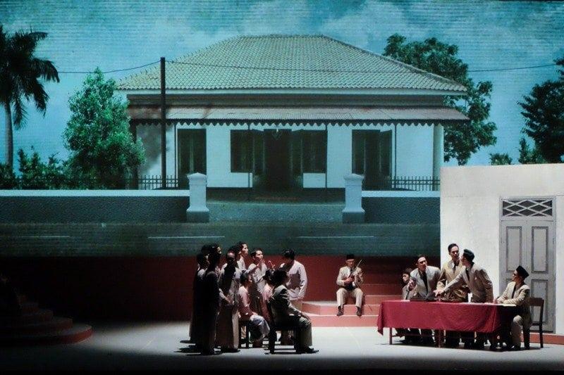 drama-musikal-khatulistiwa-181116-09