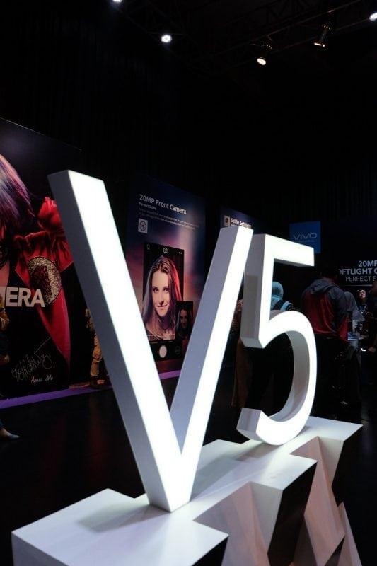 launching-vivo-v5-027