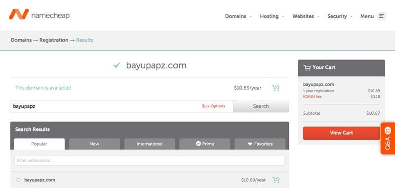 cara-membeli-domain-di-namecheap-3