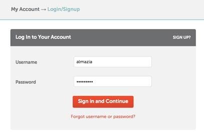 cara-membeli-domain-di-namecheap-6