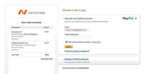 cara-membeli-domain-di-namecheap-9