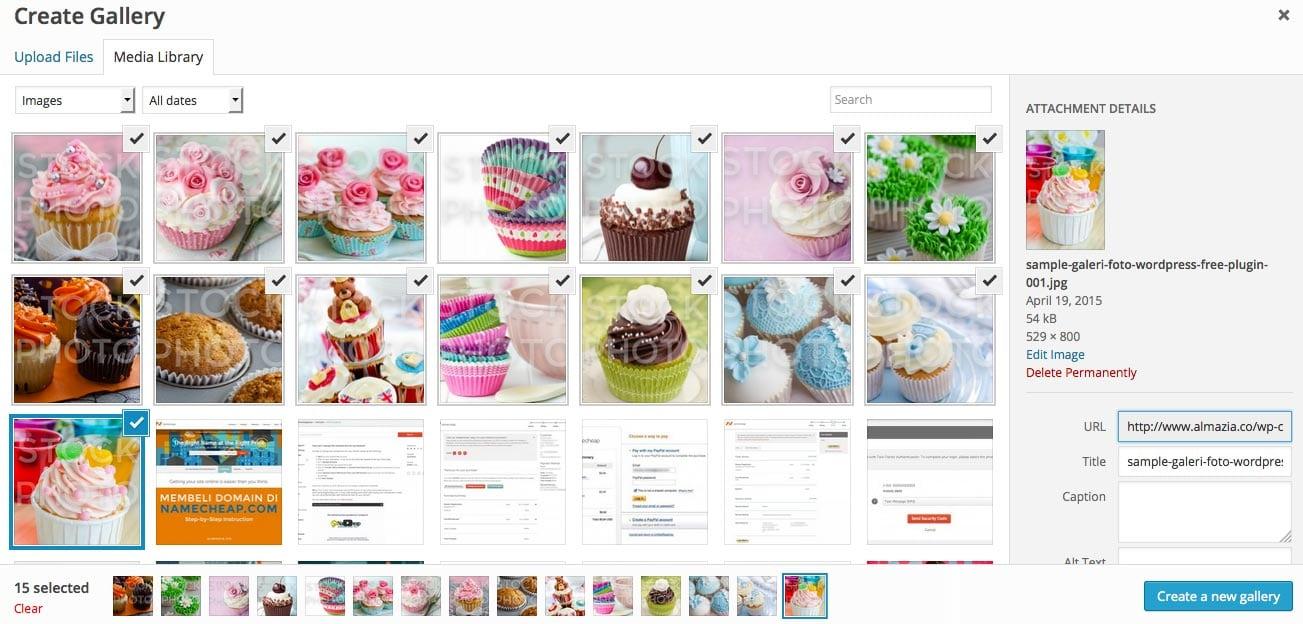 create-gallery-wp-canvas-plugin