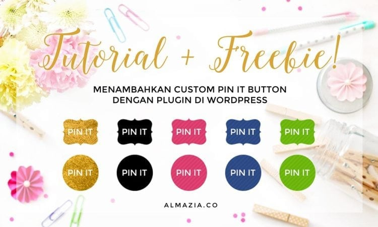 tutorial-custom-pin-it-button-pinterest-wordpress-plugin-featured-image