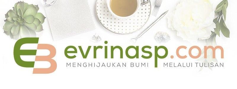 evrina-header-display