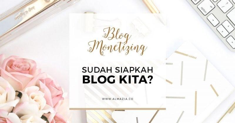 blog-monetizing-sudah-siapkah-facebook