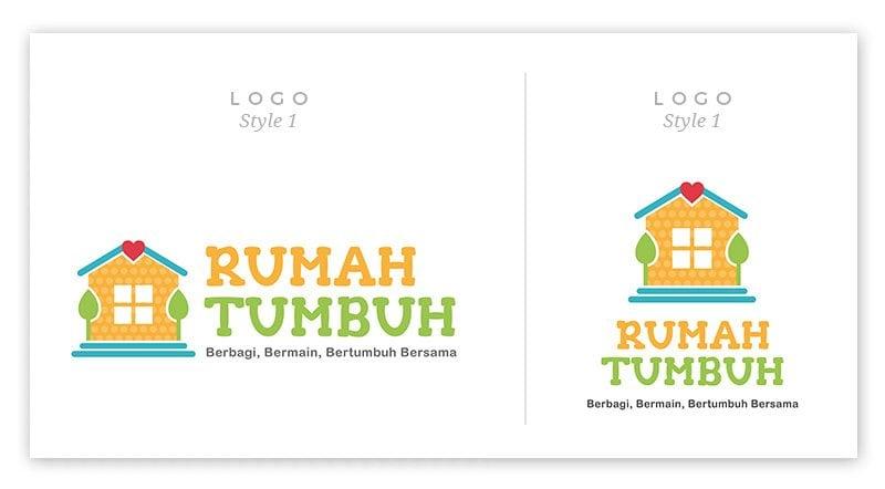rumah-tumbuh-logo-style-1-style-2