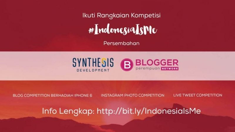 event-fb-indonesiisme