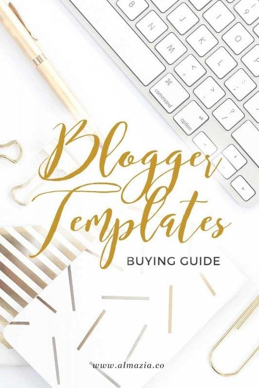 beli-template-blogspot-blogger