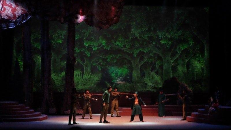 drama-musikal-khatulistiwa-181116-04