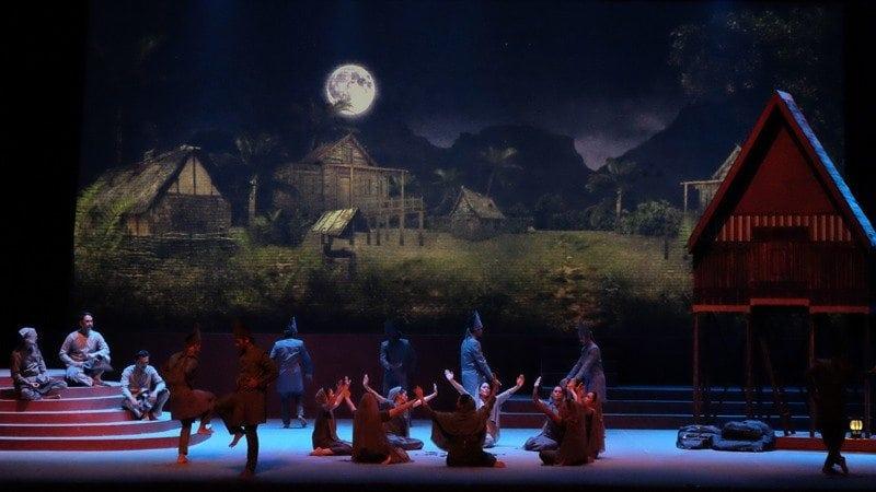 drama-musikal-khatulistiwa-181116-05