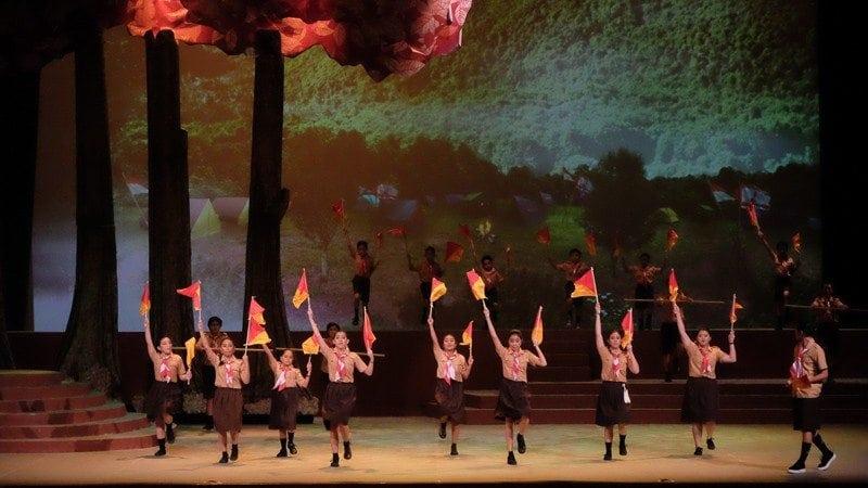 drama-musikal-khatulistiwa-181116-06