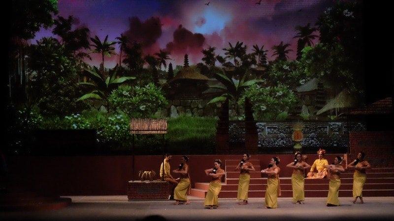 drama-musikal-khatulistiwa-181116-07