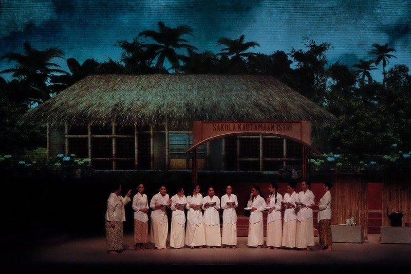 drama-musikal-khatulistiwa-181116-08