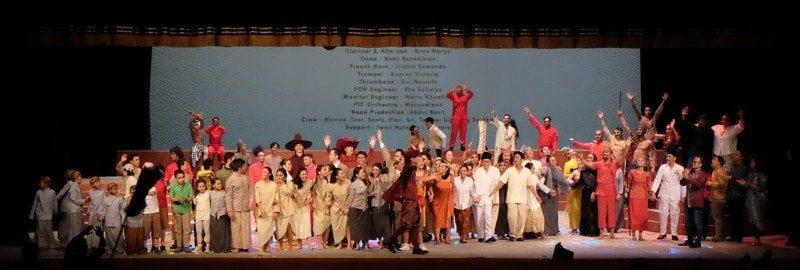 drama-musikal-khatulistiwa-181116-10