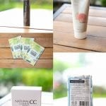 Unboxing Beauty Box Hermo Indonesia