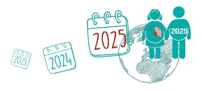 2025-obesity-goal