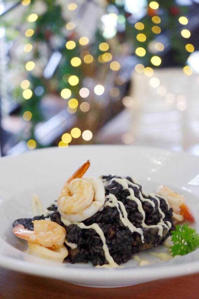 Menu Spesial Ramadhan di Gastromaquia