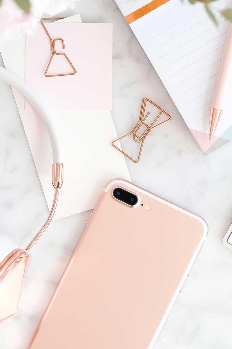 Jatuh Cinta Pada Kamera iPhone 7 Plus
