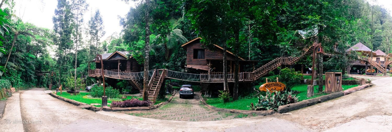 Hotel di Kuta Bali - Hotel Murah Mulai Rp61,983