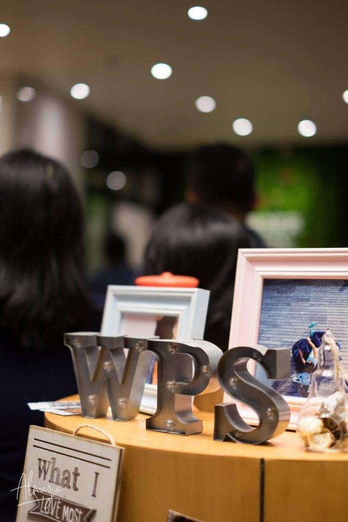 Wonder Photo Shop – Lebih Dari Sekedar Cetak Foto