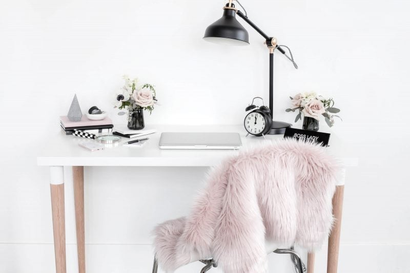 haute-stock-photography-muted-blush-black-workspace-final-36 (2)