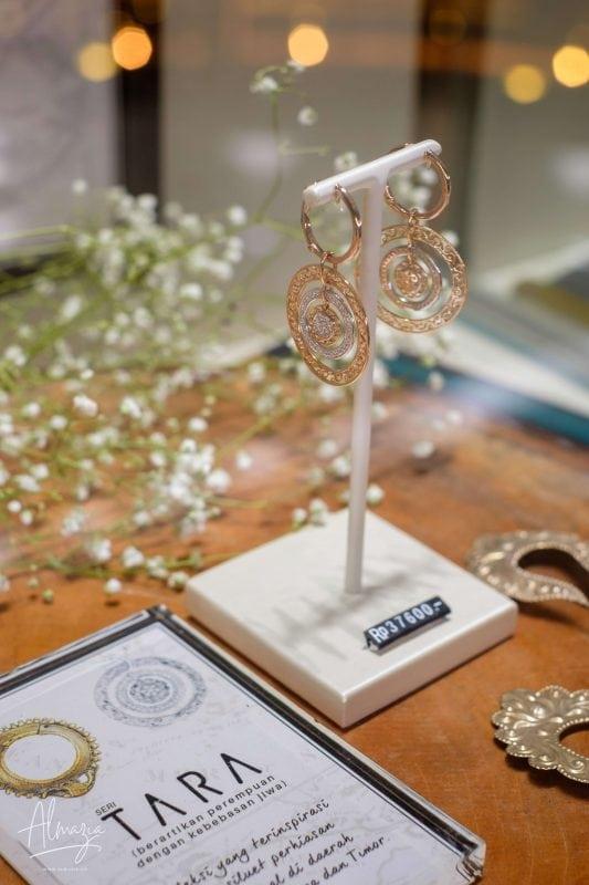 The Palace National Jeweler 08