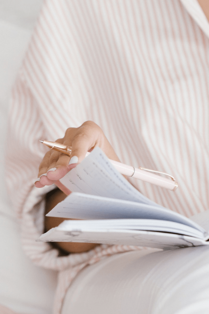 Update financial planning awal 2021 –  nabung mindful di reksadana
